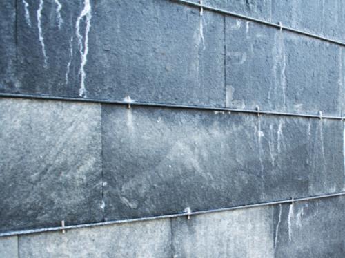 DETT 05 baiablu parete