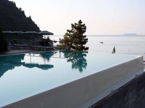 MARE BBLU-piscina 2