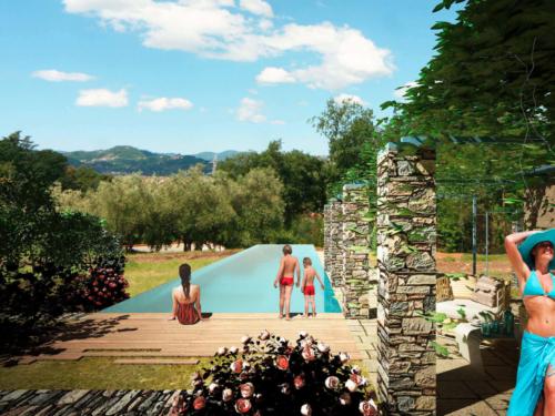 PCAS 2 CADE-4-vista-piscina