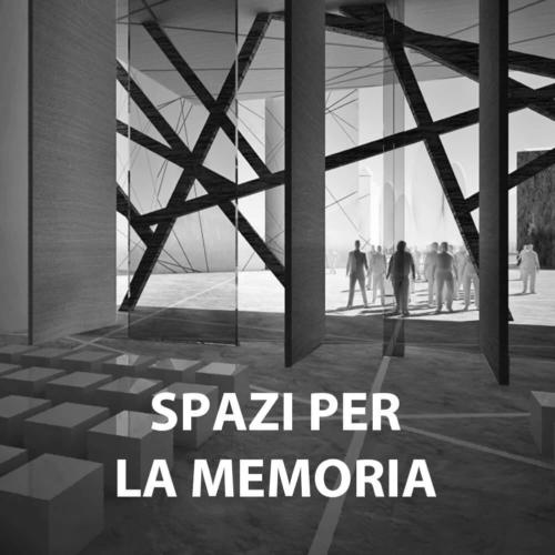 SPAZI PER LA MEMORIA