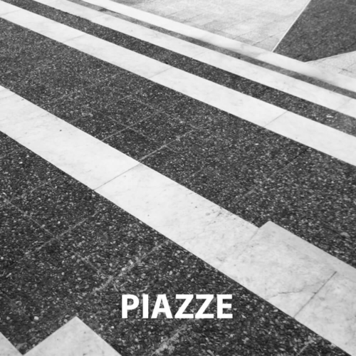 PIAZZE