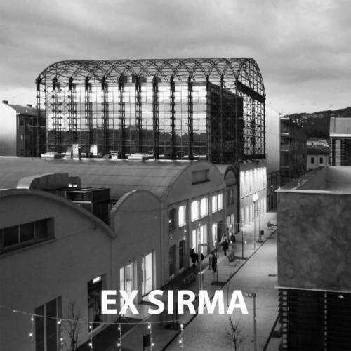 EX SIRMA