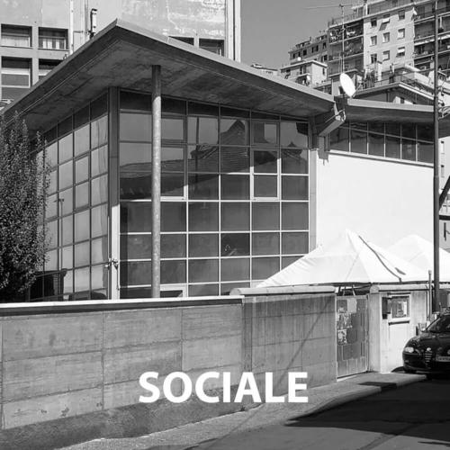 SOCIALE